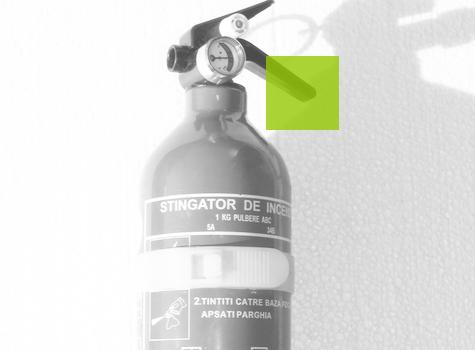 ביטוח אש מורחב