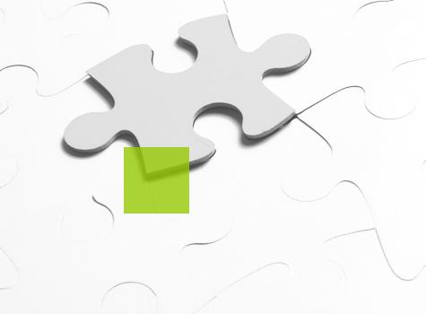 ביטוח אחריות CGL Commercial general liability