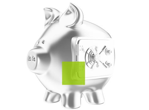 ביטוח חסכון והשקעה