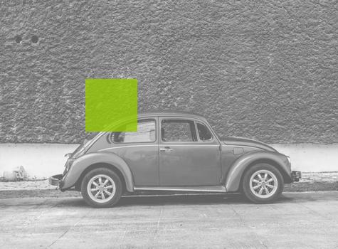 ביטוח רכב ורכבי יוקרה