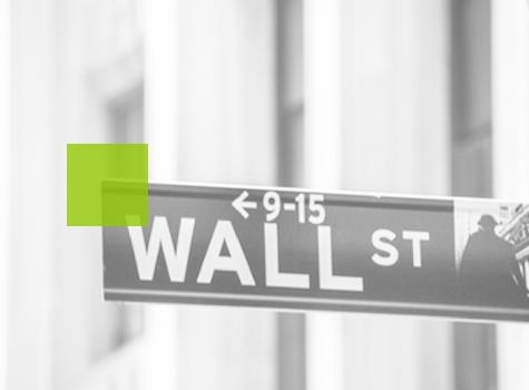 שוק ההון ביטוח וחיסכון