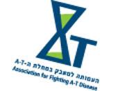 העמותה למאבק במחלת ה-TA