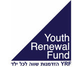 youth renewal