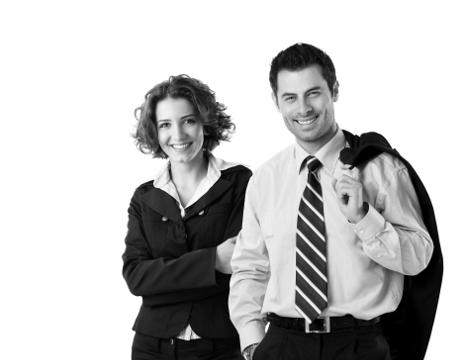 ניליביט:: פתרונות ביטוח בהתאמה אישית