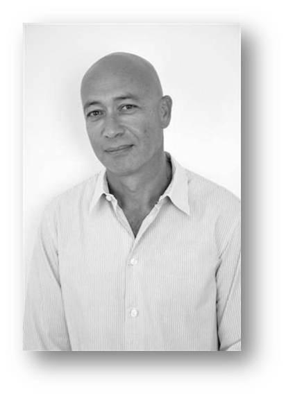 יואב רן: מייסד ניליביט