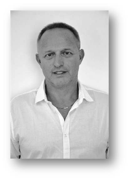 עודד לוסקי: מייסד ניליביט