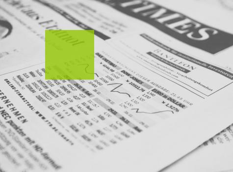 ביטוח קרנות הון סיכון וביטוח קרנות גידור GPL