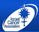 The Israel Cancer Association (ICA) | Nilibit - Creative Insurance Company [ Contribution to the community