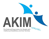 AKIM Israel | Nilibit - Creative Insurance Company [ Contribution to the community