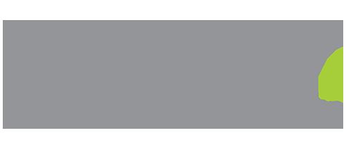 לוגו ניבליביט