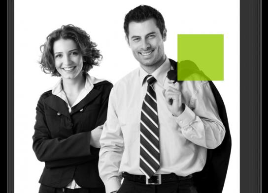 ביטוח אחריות מקצועית ליועצי השקעות
